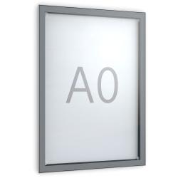 05. Display-Schaukasten - DIN A0